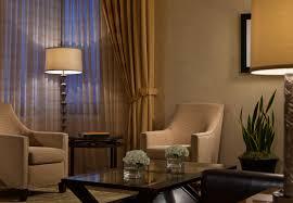 New Orleans 2 Bedroom Suites 2 Bedroom Suites New Orleans Hampton Inn And Suites New Orleans