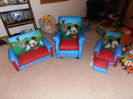 toddler sofa bed vs child bed best
