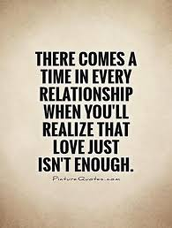 Broken Relationship Quotes New Broken Relationship Quotes Sayings Broken Relationship Picture