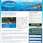 pool service flyers. 50 Best Pool Service Images On Pinterest Servicing Flyers