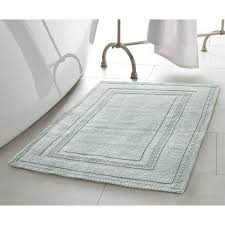 heavy cotton bath mat turkish cotton loop bath rug large bathroom rugs target bathroom rugs home
