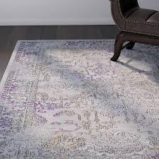 home and furniture remarkable purple area rug in com safavieh milan collection sg180