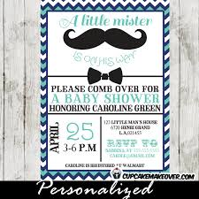 143 Best Mustache Baby Shower Images On Pinterest  Boy Baby Bow Tie And Mustache Baby Shower