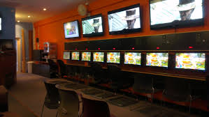 gaming man cave. Gaming Man Cave Ultimate And Sports Car Showcase Traditional Garage Shed