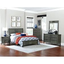 Full Size Bedroom Furniture Sets King Size Bedroom Furniture Sets ...