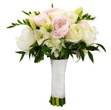 clic bouquet with ranunculus peonies hydrangeas freesias white roses toni s flowers and gifts tulsa