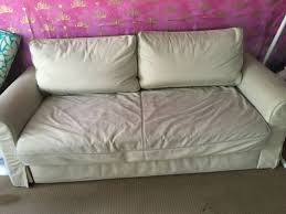 ikea fabric sofa bed 3 seater sofas