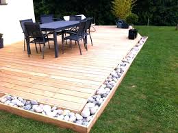 how to cover concrete patio cover concrete patio ideas with stone concrete patio with wood steps how to cover concrete patio