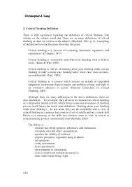 thinking essay writing layout pdf