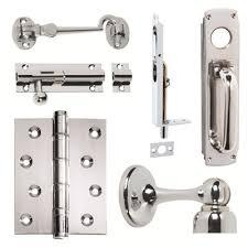 door handles and knobs. Modren And Door Hardware Throughout Handles And Knobs R
