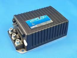 Otras Curtis control Sepex 1243c-4392 37548392 incl IVA Equipamiento y  maquinaria amazingcareservices.com.au