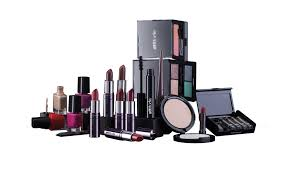 amway atude range picture 2