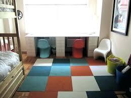 baby room area rugs baby room area rug toddlers baby nursery rugs large playroom rugs jute