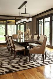 dining room paint colors dark wood trim. best paint color + dark wood trim design, pictures, remodel, decor and ideas dining room colors i