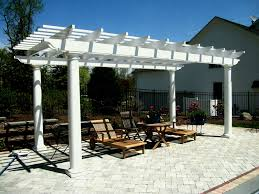 full size of the leader in ready to assemble pergola kits shipped direct you cedar redwood