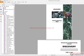 2003 land rover discovery electrical wiring diagram,rover download Rover 25 Wiring Diagram Pdf 1995 discovery wiring diagram,wiring free download printable Lennox Wiring Diagram PDF