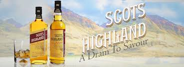 Image result for Scots Highland Whiskey