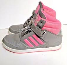 adidas 004001. adidas shoes uk store - adidas basketball shoes grey pink womens 7.5 girls athletic gray 004001 a