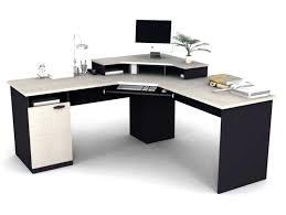 u shaped desk office depot. U Shaped Desk Office Depot \u2013 Best Chair R