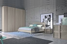Camere Da Letto Moderne Uomo : Camere da letto dimensioni caratterizzate ambienti dalle
