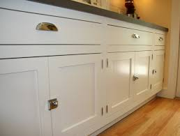 Mirrored Kitchen Cabinet Doors Kitchen Cabinets With Bulkhead And Cornice 23 02 11 Flickr Kitchen
