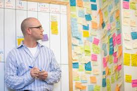 Resultado de imagen para Mayor productividad en la oficina: ¿sin papel?