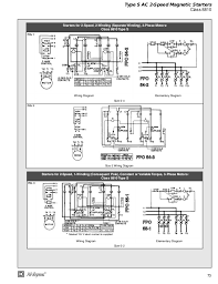 lead three phase motor wiring diagram images diagram motor lead 3 phase generator wiring diagramphasecar diagram