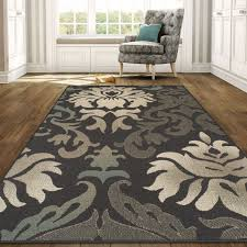 indoor outdoor square area rugs new superior lowell collection 2 x 3 area rug indoor outdoor