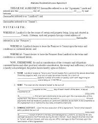 Rental References Form Rental Reference Form Newyear Cooltest Info