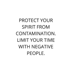 Negativity Quotes Extraordinary 48 Quotes About Dealing With Negative People Bryce Lewis