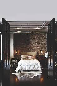 Best 25+ Industrial bedroom design ideas on Pinterest | Industrial bedroom, Industrial  bedroom decor and Rustic industrial bedroom