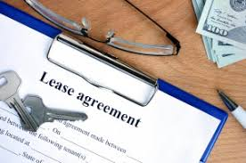 Apartment Lease Agreements | The Retreat At Gainesville