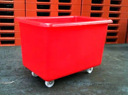large plastic totes. Storage Tote With Wheels Plastic Rolling Totes Large Bins Craft