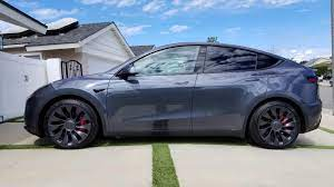 Click This Image To Show The Full Size Version Tesla Tesla Car Dream Cars