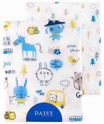 <b>Пеленка</b> текстильная <b>Daisy</b> — купить в интернет-магазине OZON ...