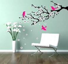 tree wall painting stencils tree painted on wall tree painting on walls wall painting tree with tree wall painting stencils