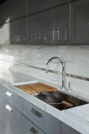 cutting kitchen cabinets. Metal Mesh Kitchen Cabinets With Curved Sink Cutting Board H