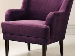 purple accent chair purple accent chair target purple accent chair uk purple accent chairs purple accent chair canada
