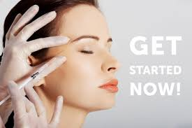 Botox Therapy For Every Dental Practice
