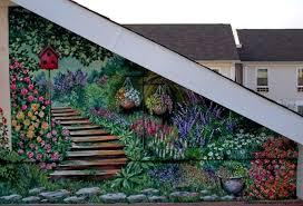 outdoor canvas wall art outdoor wall art paintings ceramic metal sculpture painted murals outdoor wall art outdoor canvas wall art