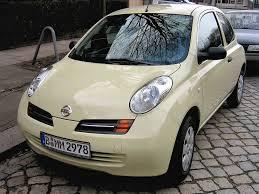 File:Nissan Micra.jpg - Wikimedia Commons
