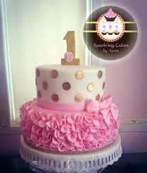 Birthday Cake Ideas For Lover My Girlfriend Best Images Short Quotes