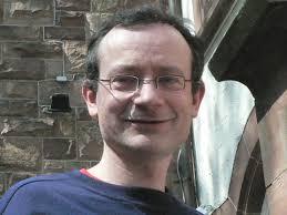 François Loeb im Gespräch mit Michael Schoch. 07_04_15_GVTK_39_480 Peter Zeller, TW003 - 1622_07_04_15_GVTK_39_480