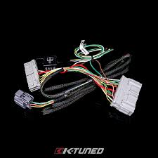 em2 (01 05) civic k swap conversion harness k20a2 engine harness for sale at K20a Wiring Harness