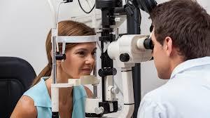 Ut Austin Resume Template Home Medical Center Ophthalmology Associates 94