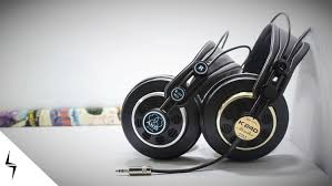 akg headphones k240. akg headphones k240