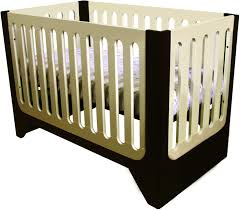 Additional Styles. Modern crib