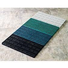 dog mat plastic matting pig matting 6ae3f952