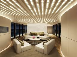 Interior Lighting For Homes Best Decorating Ideas