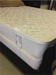 mattress and box spring queen. ultra rest line mattress and box spring queen a